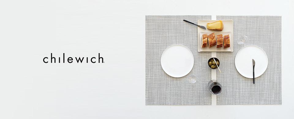 chilewich(チルウィッチ)