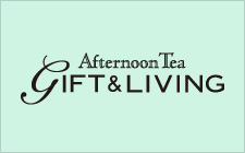 Afternoon Tea GIFT&LIVING