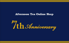 http://ds-assets.s3.amazonaws.com/afternoon-tea.net/2016/pc/banners/sub_banner/mid_160421_7th.jpg