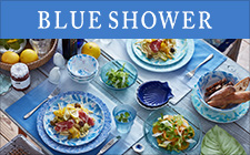 http://ds-assets.s3.amazonaws.com/afternoon-tea.net/2016/pc/banners/sub_banner/mid_160421_blue.jpg