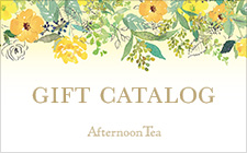 http://ds-assets.s3.amazonaws.com/afternoon-tea.net/2016/pc/banners/sub_banner/mid_160519_gift.jpg