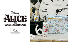 http://ds-assets.s3.amazonaws.com/afternoon-tea.net/2016/pc/banners/sub_banner/mid_160812_alice.jpg
