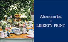 http://ds-assets.s3.amazonaws.com/afternoon-tea.net/2016/pc/banners/sub_banner/mid_160908_liberty.jpg
