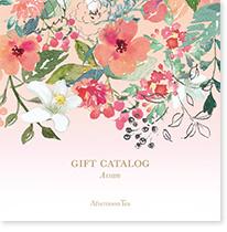 Gift Catalog Assam