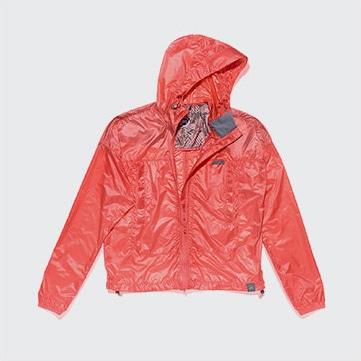 Wabasca Jacket