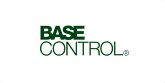 BASECONTROL