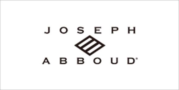 ジョセフ アブード