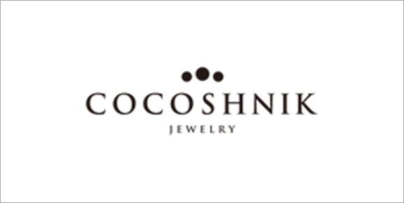 COCOSHNIK