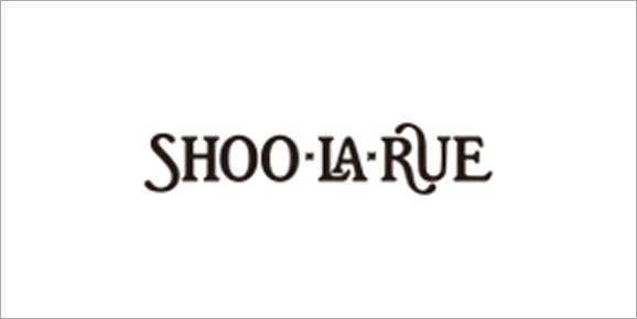 SHOO LA RUE