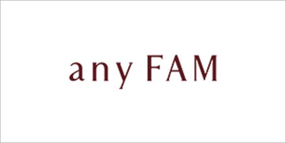 any FAM