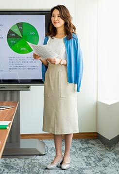 オフィス画像01