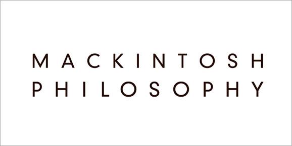 MACKINTOSH PHILOSOPHY