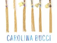 Carolina Bucci