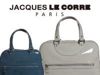 Jacques le Corre