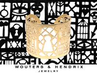 WOUTERS &amps; HENDRIX