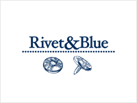 Rivet&Blue
