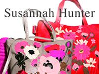 Susannah Hunter