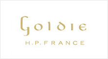 goldie H.P.FRANCE