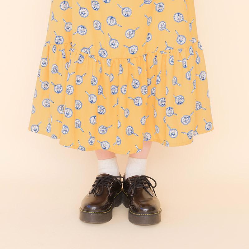 http://www.store-raycassin.jp/sp/odagawa_erika_order/?campaign=odagawa_031