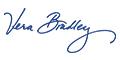 Vera Bradley �シ医Χ繧ァ繝ゥ繝サ繝悶Λ繝�繝峨Μ繝シ�シ� 譌・譛ャ蜈ャ蠑上が繝ウ繝ゥ繧、繝ウ繧ケ繝医い