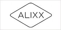 alixx