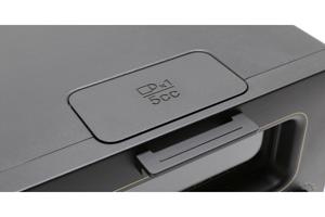 BALMUDA-the-toaster-sub3_2.jpg