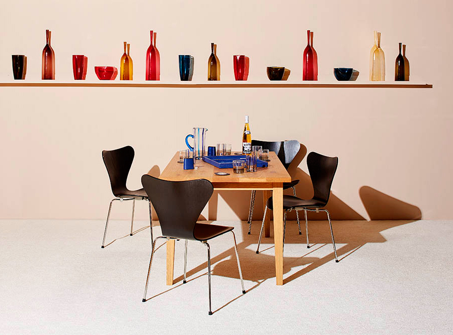 buy 3 get 1 free chair campaign the conran shop ザ コンラン
