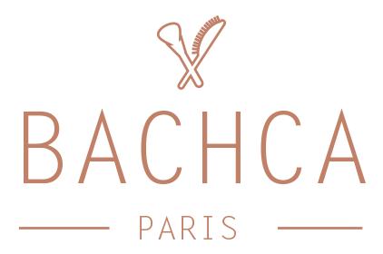BACHCA_logo.png