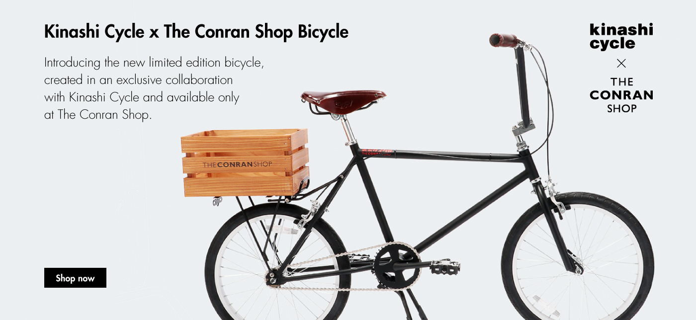 KinashiCycle-conran-bicycle1400.jpg