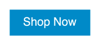 ShopNow_wblue.jpg