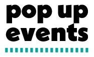 Event-News-vol07_popup.jpg