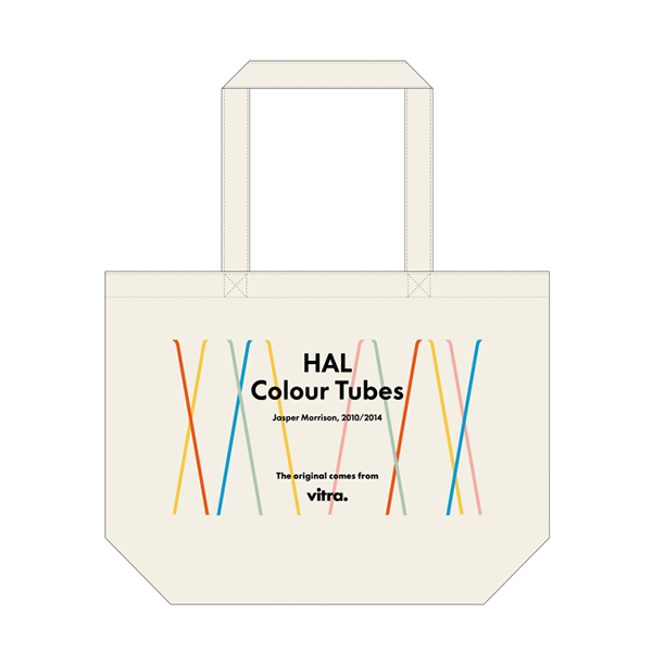 HAL-Colour-Tubes-tote-bag.jpg