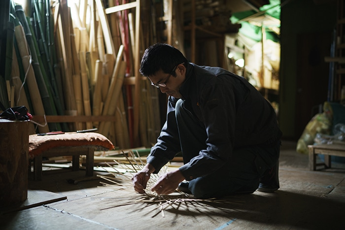 Manufacture_Takemata.jpg