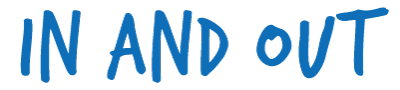 in_and_out_logo.png
