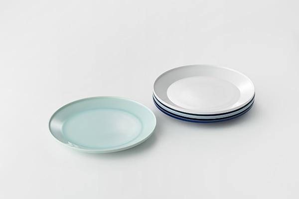 plate_L.jpg