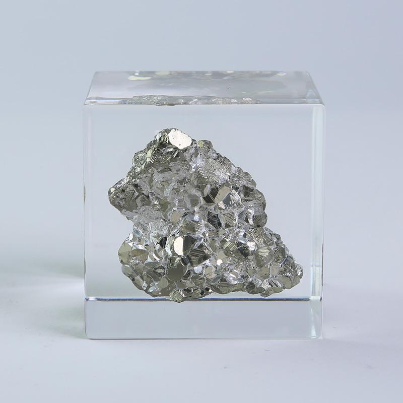 pyrite1.jpg