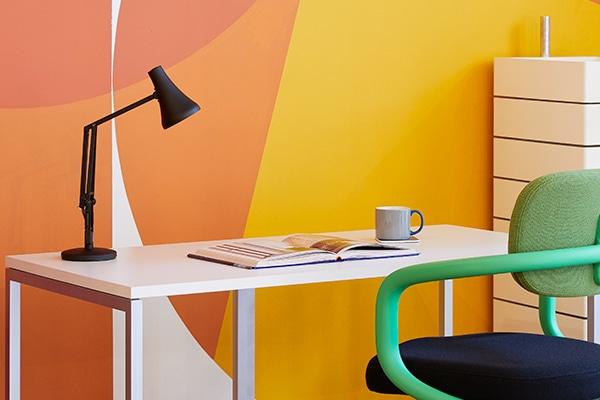 office_light.jpg