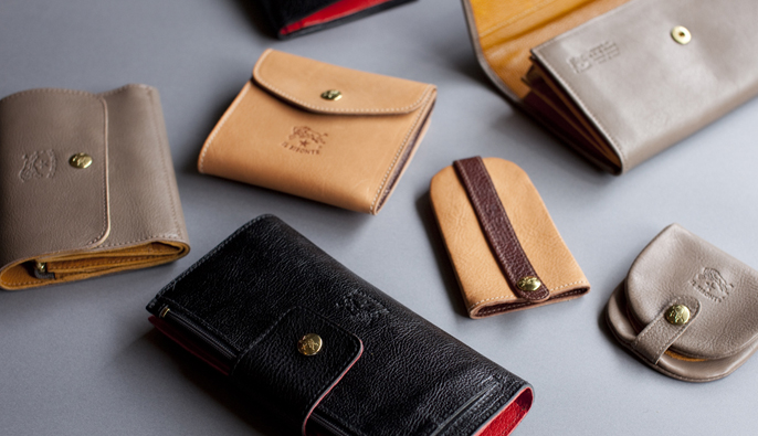 Combination Leather Special (45th Limited Edition)